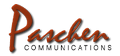Paschen Communications